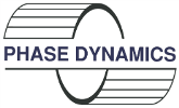 phase dynamics Water Cut Analysers